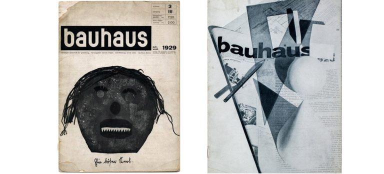 bauhaus_2-